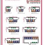 WC-Dus_konteynerları