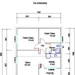 68+01 m2 Plan